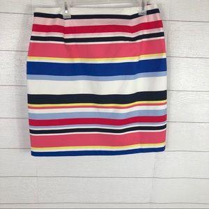 Talbots Women's Skirt Size 14 Petite